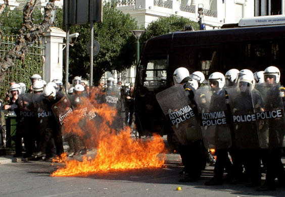 Gallery-Greek-Riots-Conti-001.jpg