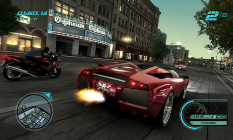Screens Zimmer 4 angezeig: midnight club los angeles complete edition cheats xbox 360