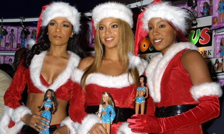 Destinys child at christm 001