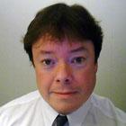 John Odum