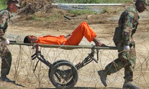 A-detainee-from-Afghanist-002.jpg