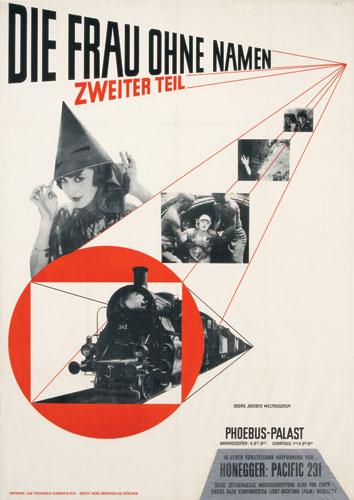 Gallery-Tschichold-The-Wo-002 jpgJan Tschichold Posters