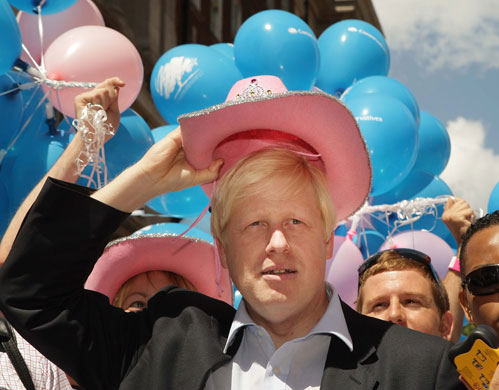 Gallery-Boris-Johnson-Bor-002.jpg