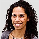 Aida Edemariam
