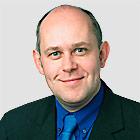 Photo of Albert Owen