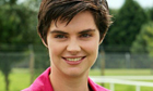 Chloe Smith wins byelection in Norwich
