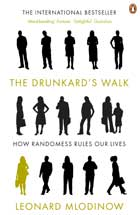 The Drunkard's Walk - Royal Society Science Book Prize