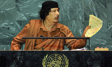 http://static.guim.co.uk/sys-images/Guardian/Pix/pictures/2009/09/23/qaddafi460x276.jpg