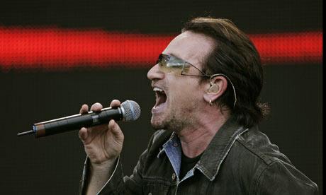 Bono's Barbeque & Grill, เวโรบีช