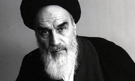 Ayatollah-Khomeini-Irania-001.jpg