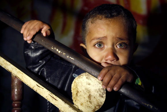 http://static.guim.co.uk/sys-images/Guardian/Pix/pictures/2009/1/9/1231503091290/Gallery-Children-victims--003.jpg
