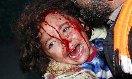 [Bild: Israel-Continues-Attacks--001.jpg]