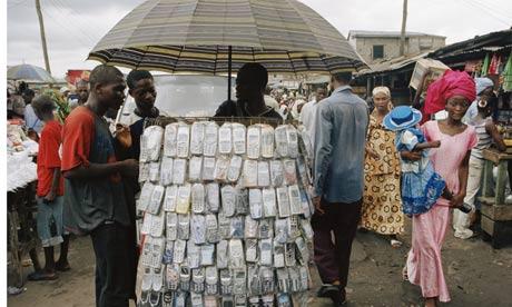 Phone shop Lagos Nigeria 001 - Mobile Mania Competition November 2015