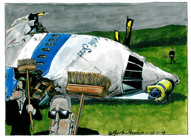 http://static.guim.co.uk/sys-images/Guardian/Pix/pictures/2009/10/26/1256515758422/26.10.09-Martin-Rowson-on-005.jpg