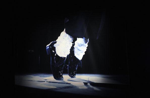 Michael-Jackson-O2-show-014.jpg