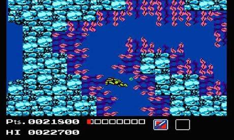 Teenage-Mutant-Ninja-Turt-001.jpg