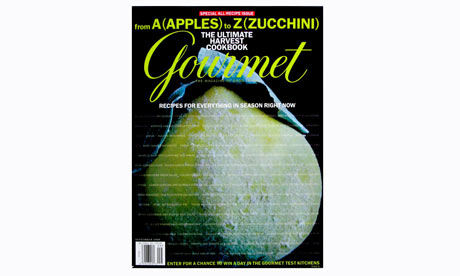 Gourmet-magazine-from-Sep-001