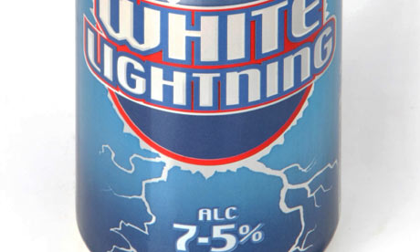 A-can-of-White-Lightning--003.jpg