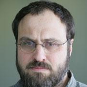 Michael Ben-Gad