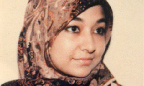 http://static.guim.co.uk/sys-images/Guardian/Pix/pictures/2009/11/23/1258999094920/Aafia-Siddiqui-001.jpg