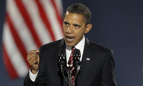 Obama On Toilet Paper