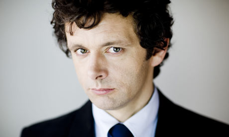 after tony blair and brian clough michael sheen to play