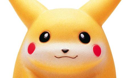 Press Start: Pokemon X&Y sells 4m, Dark Souls II goes soft and more