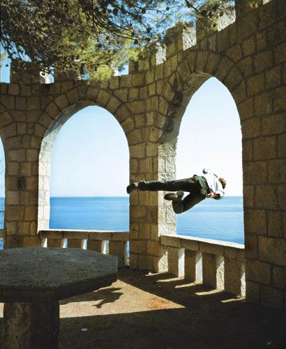 Kerry-Skarbakka-jumps-thr-008.jpg