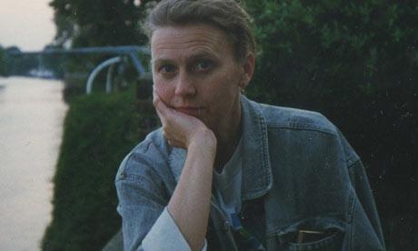 Clare McIntyre