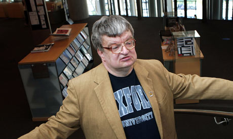 kim peek the real rainman Fran peek was the father of the late kim peek, the individual who was the   during this time fran wrote the books the real rain man and the life and.