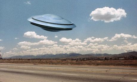UFO-Flying-001.jpg