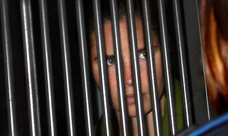 Amanda-Knox-is-found-guil-001.jpg