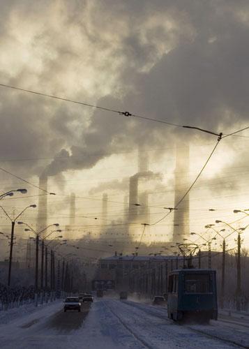Temirtaum-Kazakhstan-Morn-007.jpg