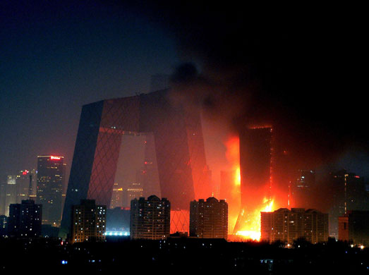 http://static.guim.co.uk/sys-images/Guardian/Pix/pictures/2009/2/10/1234264658902/Beijing-fire-Fire-at-the--002.jpg