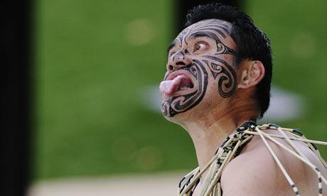 [Image: A-Maori-performs-a-Haka-002.jpg]