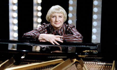 the uniqueness and influence of the blossom dearie song View the 116 full and accurate lyrics we have for blossom dearie on lyricsboxcom find them now.