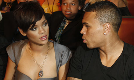 rihanna chris brown fight pictures. Rihanna  #39;Chris Brown