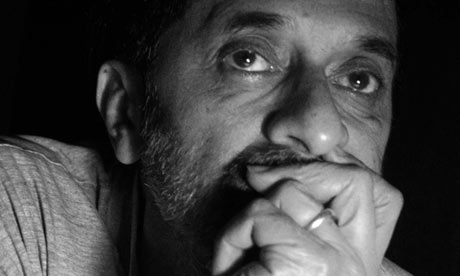 Rogelio Lugo has died aged 53Rogelio Lugo