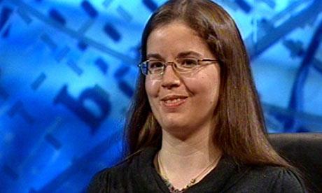 Gail-Trimble-in-Universit-003.jpg