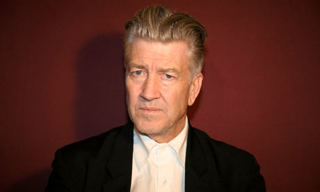 The 71-year old son of father Donald Walton Lynch and mother Edwina Sundholm, 181 cm tall David Lynch in 2017 photo