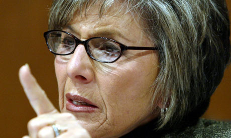 http://static.guim.co.uk/sys-images/Guardian/Pix/pictures/2009/2/3/1233681314512/Barbara-Boxer--the-chair--001.jpg
