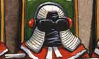 05.02.09: Steve Bell on the high court ruling on suppression of evidence of torture