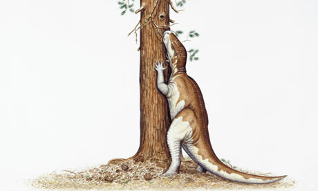 Dinosaur Eating Trees Camptosaurus-dinosaur-eat-001.jpg
