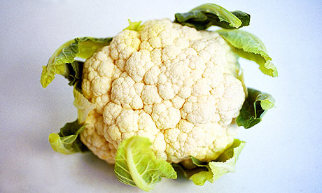 Cauliflower-001.jpg