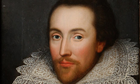 Portraits-of-Shakespeare-001.jpg