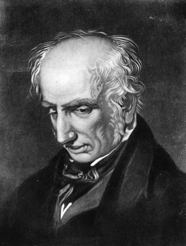 a biographical essay on the life of william wordsworth Poetsorg - the academy of but then my parents told us we were going to take her off life support, and i died then in this new essay on poetsorg.