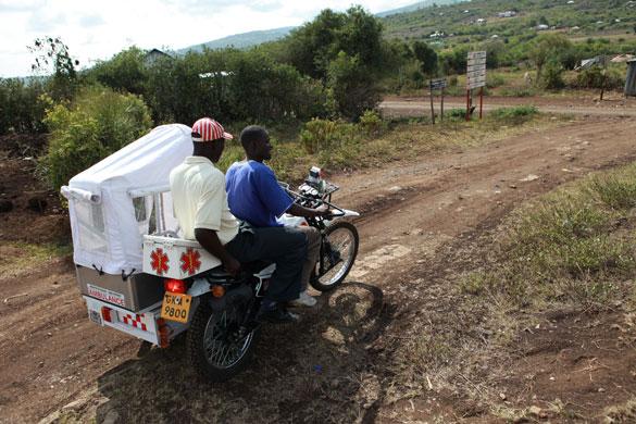 kenyanlist pics. facebook Kenyanlist.com