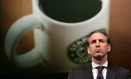 http://static.guim.co.uk/sys-images/Guardian/Pix/pictures/2009/3/19/1237505755556/Howard-Schultz-002.jpg