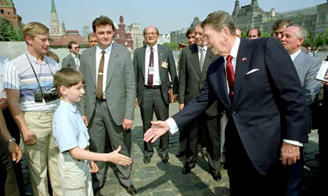http://static.guim.co.uk/sys-images/Guardian/Pix/pictures/2009/3/20/1237552338679/Ronald-Reagan-visits-Russ-001.jpg