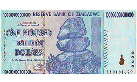 [Image: Zimbabwe-One-Hundred-Tril-001.jpg]